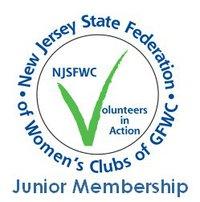 Jersey Juniors